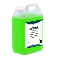 DETERPIN 05l *Detergente Multiusos Pino*