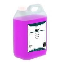 BASIC 05l *Liquido Base*