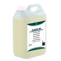 PLASTIC MT 05l *Emulsion Metalizada Mantenimiento*