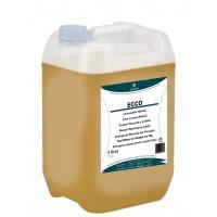 ECCO 10l *Vajillas Manual*