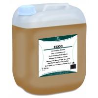 ECCO 20l *Vajillas Manual*