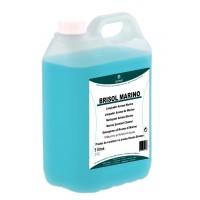 BRISOL MARINO 05l *Limpiador Aroma Marino*