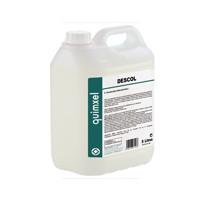 DESCOL 05l *Desinfectante hidroalcoholico* H.A