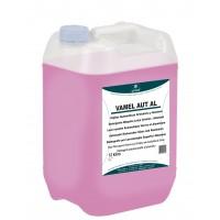 VAMEL AUT AL 12kg *Vajillas Automáticas Cristaleria y Aluminio*