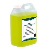 ECCO 05l *Vajillas Manual*