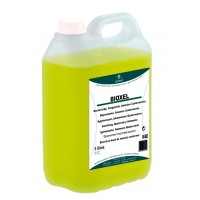 BIOXEL 05l *Desinfectante Germicida* H.A.