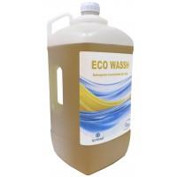 ECO WASSH 05L *Detergente Concentrado Sistema Matic Wash*