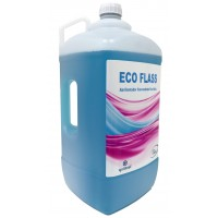 ECO FLASS 05L *Abrillantador Concentrado Sistema Matic Wash*