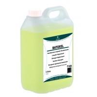 BATOXEL 05l *Bactericida Fungicida* H.A.