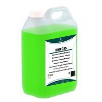 BIOFOSS 05l *Eliminador olores biologico*