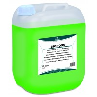 BIOFOSS 20l *Eliminador olores biologico*