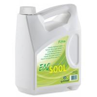 ECO SOOL 05l *Limpiador multiusos ecologico*