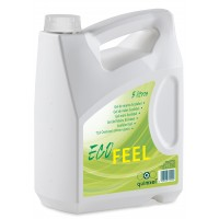 ECO FEEL 05l *Gel de Manos Ecologico*