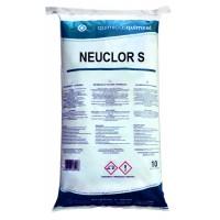 NEUCLOR S 10Kg *Neutralizante Solido*
