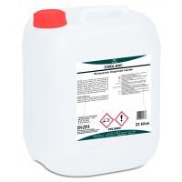 OXIBLANC 22kg *Blanqueante Oxigenado Liquido*