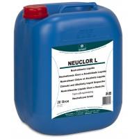NEUCLOR L 20l *Neutralizante Liquido*