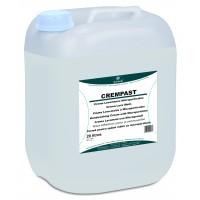 CREMPAST 20l *Crema Lavamanos Microparticulas*