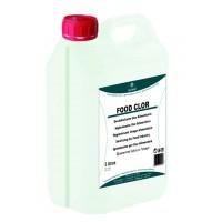 FOOD CLOR 05l *Desinfectante uso Alimentario*