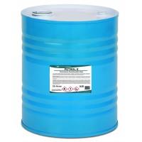 PETROL E 25l *Petroleante Emulsionable Rojo*