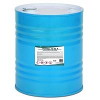 PETROL 15/60 P 25l *Petroleante Secado Rápido*
