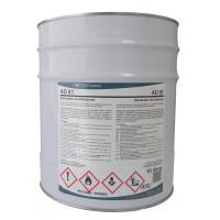 AD 81 10l *Eliminador Adhesivos*