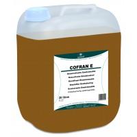 COFRAN E 20l *Desencofrante Emulsionable*