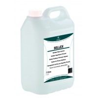 SELLEX 05l *Sellador superficies porosas*