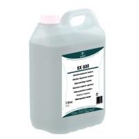 SX 600 05l *Hidrorepelente Inodoro*
