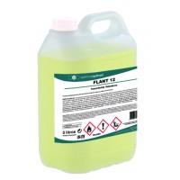 FLANT-12 05L *Insecticida Voladores*