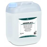 AMINOR PH L 20l *Disminuidor de pH Liquido*