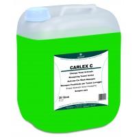 CARLEX C 20l *Champú Túnel Activado*