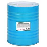 PETROL F 25l *Petroleante Emulsionable Verde*