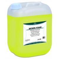 DESEN FOAM 22kg *Detergente Espumante*