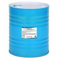 DEOPLUS 25l *Desengrasante Desodorizante Higienizante*