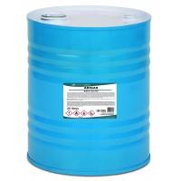 ADIGAS 25l *Aditivo de Gas-oil*
