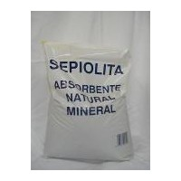 SEPIOLITA SUPERSEPISORB 15/30 20kg