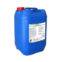 HP CLOR HA 12kg *Hipoclorito industria Alimentaria*