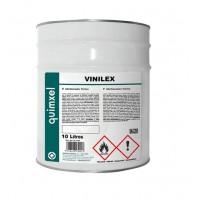 VINILEX 10l *Abrillantador Vinilo*