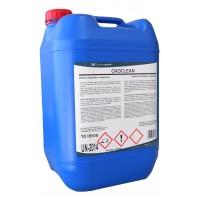 OXOCLEAN 10l *Aditivo Limpiador Oxigenado*