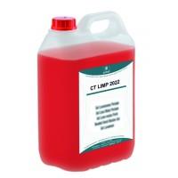 CT LIMP 2022 02l *Concentrado limpiasuelos*