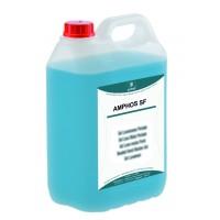 AMPHOS SF 4*1,5l *Desinfectante anfoterico* H.A.