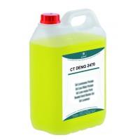 CT DENG 2470 02l *Conc.desengr.baja alcalinidad*