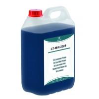 CT MIR 2028 02l *Concentrado limpiacristales*