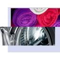 Limpiadores Textil